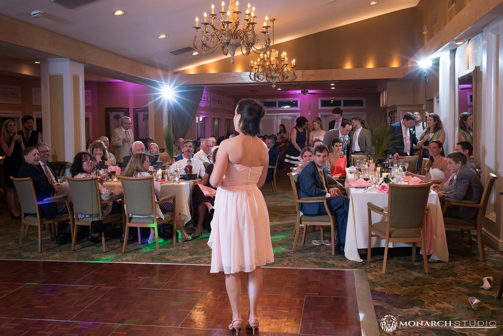 Marsh-Creek-Country-Club-St-Augustine-Wedding-Photography_0115.jpg