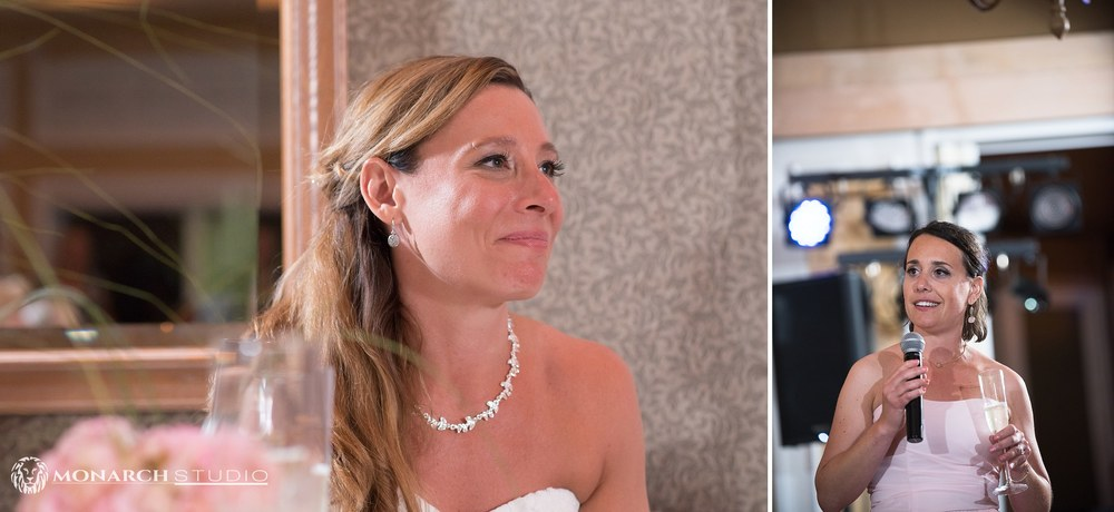 Marsh-Creek-Country-Club-St-Augustine-Wedding-Photography_0117.jpg