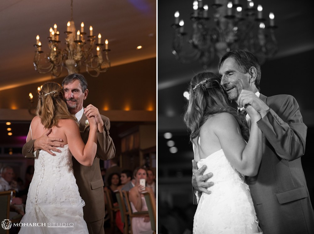 Marsh-Creek-Country-Club-St-Augustine-Wedding-Photography_0118.jpg