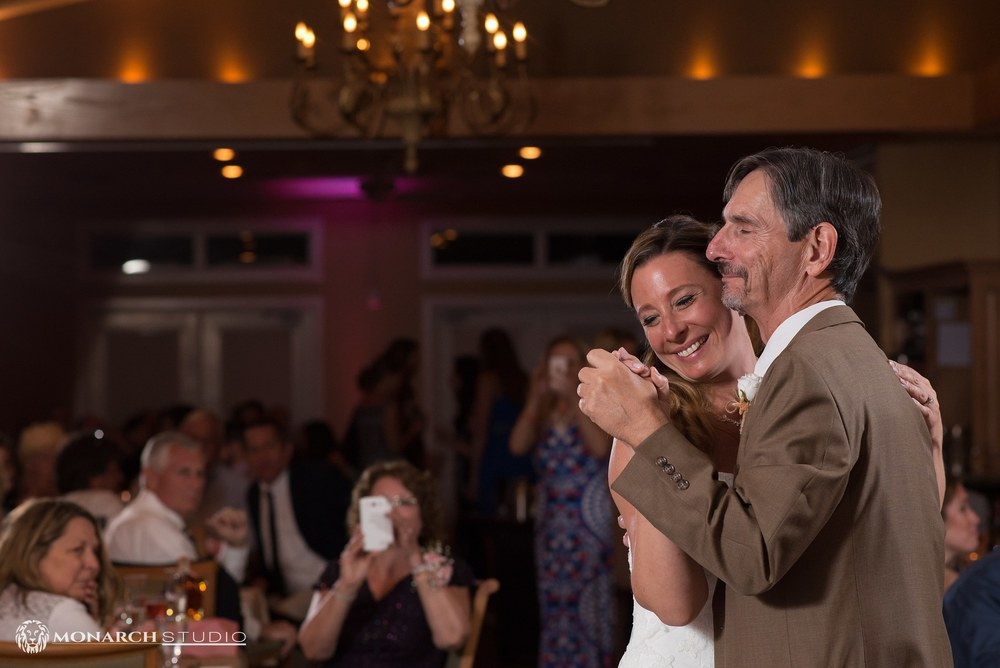 Marsh-Creek-Country-Club-St-Augustine-Wedding-Photography_0119.jpg