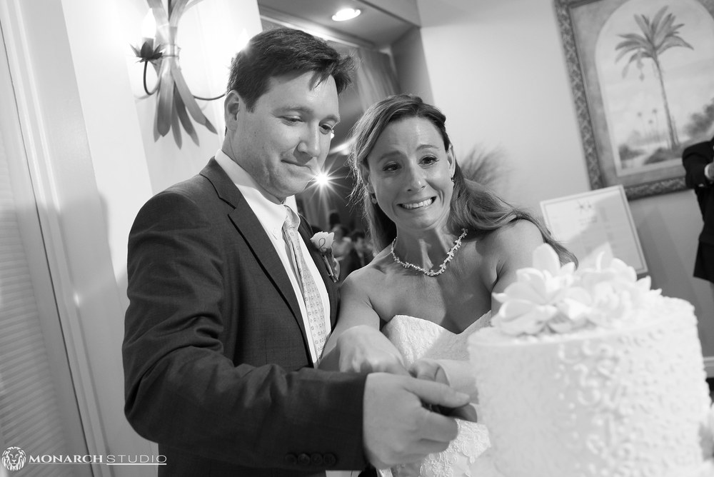 Marsh-Creek-Country-Club-St-Augustine-Wedding-Photography_0124.jpg
