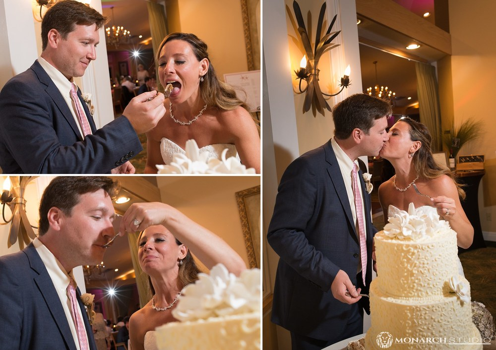 Marsh-Creek-Country-Club-St-Augustine-Wedding-Photography_0125.jpg