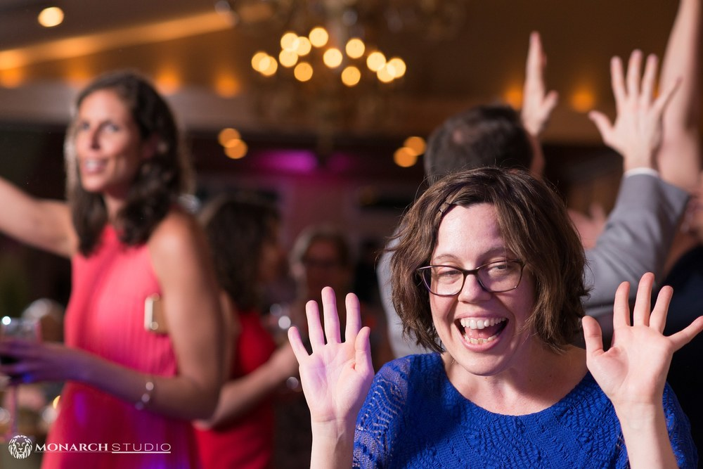 Marsh-Creek-Country-Club-St-Augustine-Wedding-Photography_0128.jpg