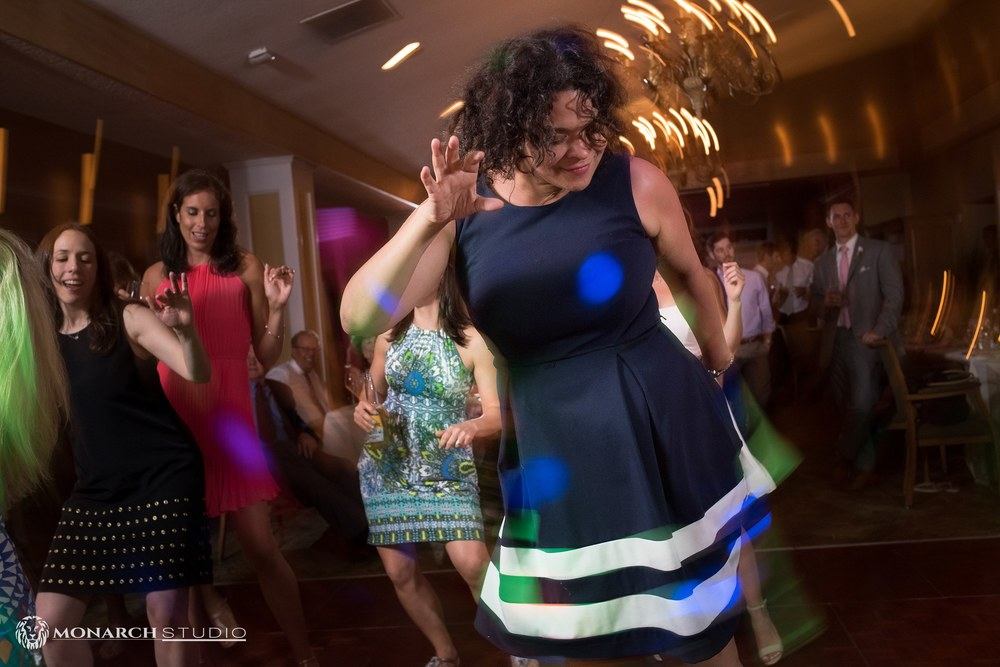 Marsh-Creek-Country-Club-St-Augustine-Wedding-Photography_0131.jpg