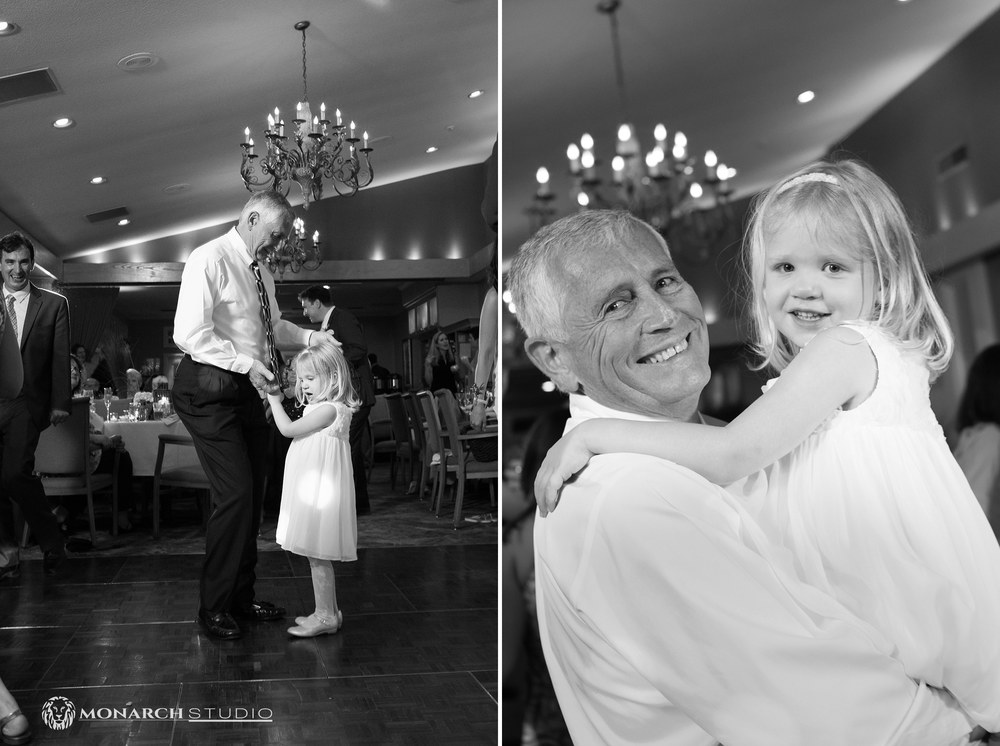 Marsh-Creek-Country-Club-St-Augustine-Wedding-Photography_0133.jpg