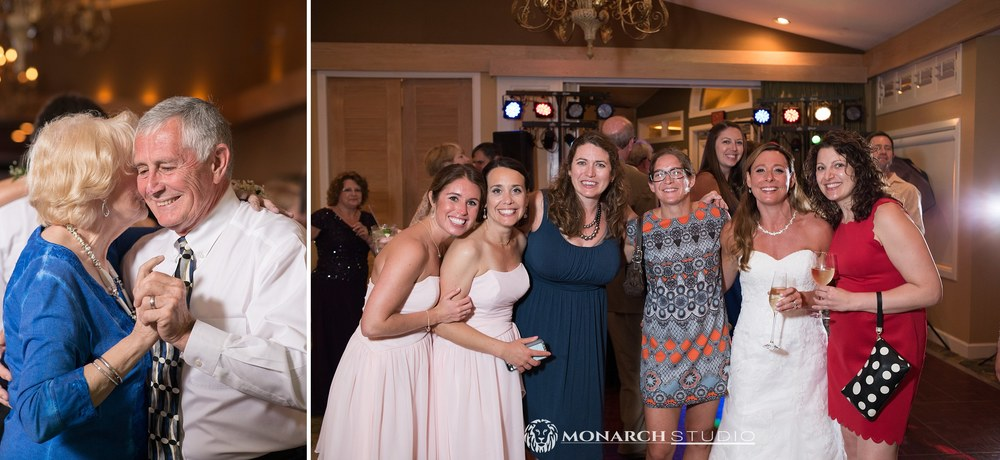Marsh-Creek-Country-Club-St-Augustine-Wedding-Photography_0136.jpg