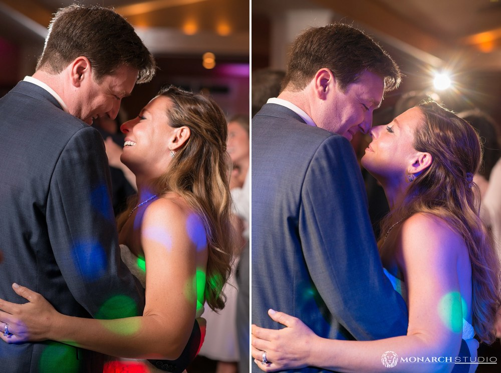 Marsh-Creek-Country-Club-St-Augustine-Wedding-Photography_0137.jpg