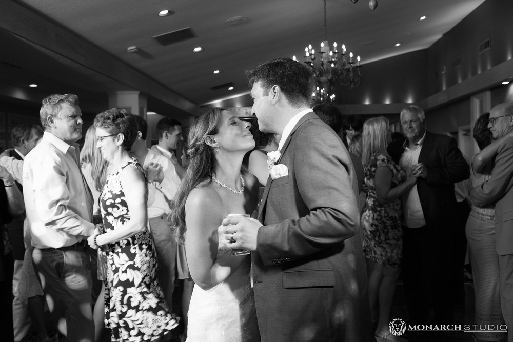 Marsh-Creek-Country-Club-St-Augustine-Wedding-Photography_0139.jpg