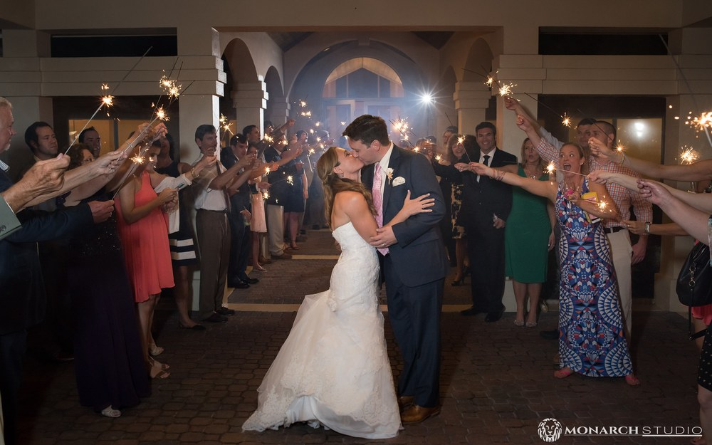 Marsh-Creek-Country-Club-St-Augustine-Wedding-Photography_0142.jpg