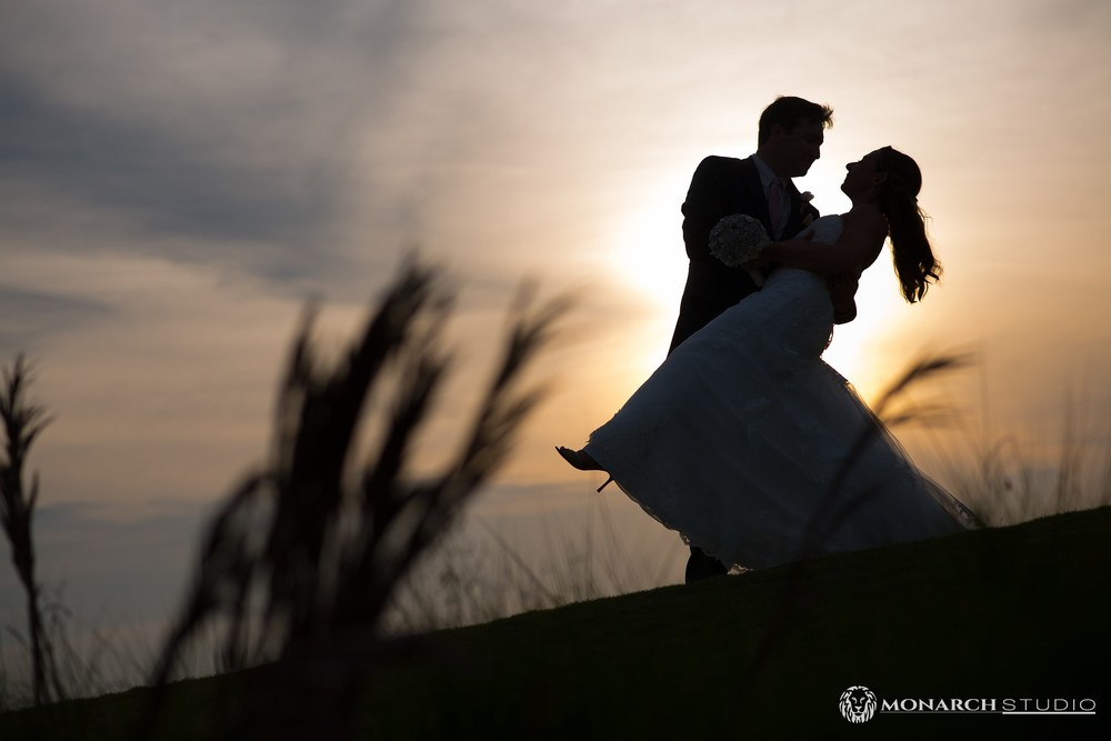 Marsh-Creek-Country-Club-St-Augustine-Wedding-Photography.jpg