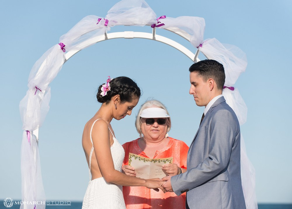 St-Augustine-Elopement-Wedding-Photographer_0006.jpg
