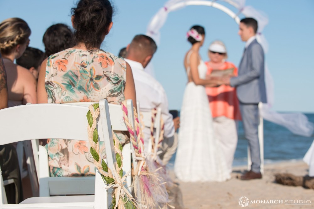 St-Augustine-Elopement-Wedding-Photographer_0013.jpg