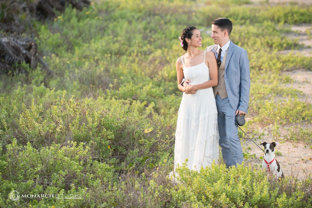 St-Augustine-Elopement-Wedding-Photographer_0025.jpg