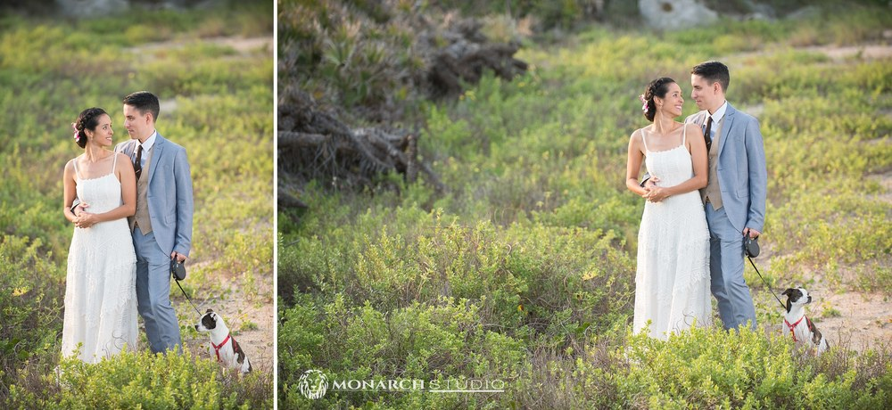 St-Augustine-Elopement-Wedding-Photographer_0026.jpg
