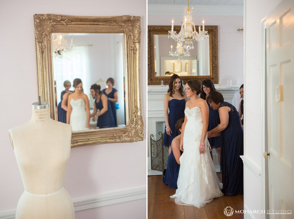 Hazelhurst-House-Wedding-Photographer-Mcdonoug-GA_0010.jpg