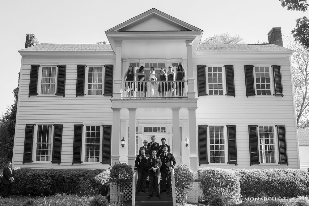 Hazelhurst-House-Wedding-Photographer-Mcdonoug-GA_0021.jpg