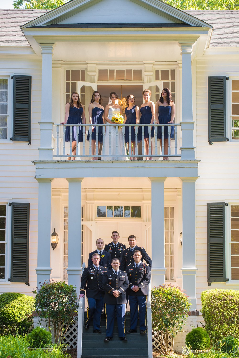 Hazelhurst-House-Wedding-Photographer-Mcdonoug-GA_0022.jpg