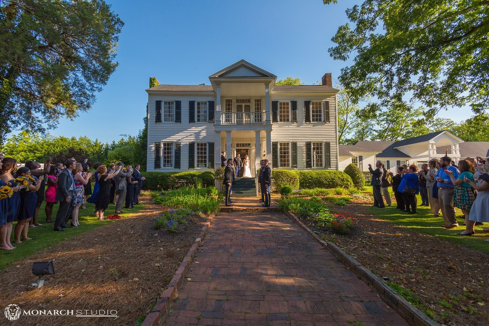 Hazelhurst-House-Wedding-Photographer-Mcdonoug-GA_0040.jpg