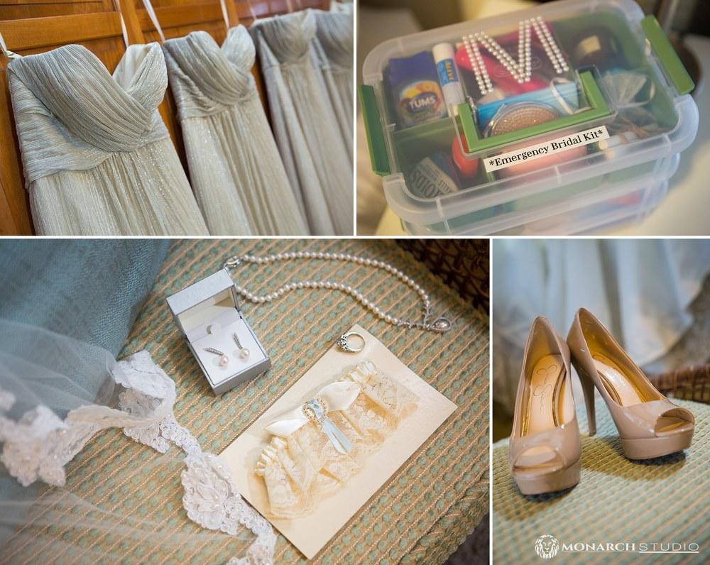 Villa-Blanca-Wedding-St-Augustine-Florida_0001.jpg