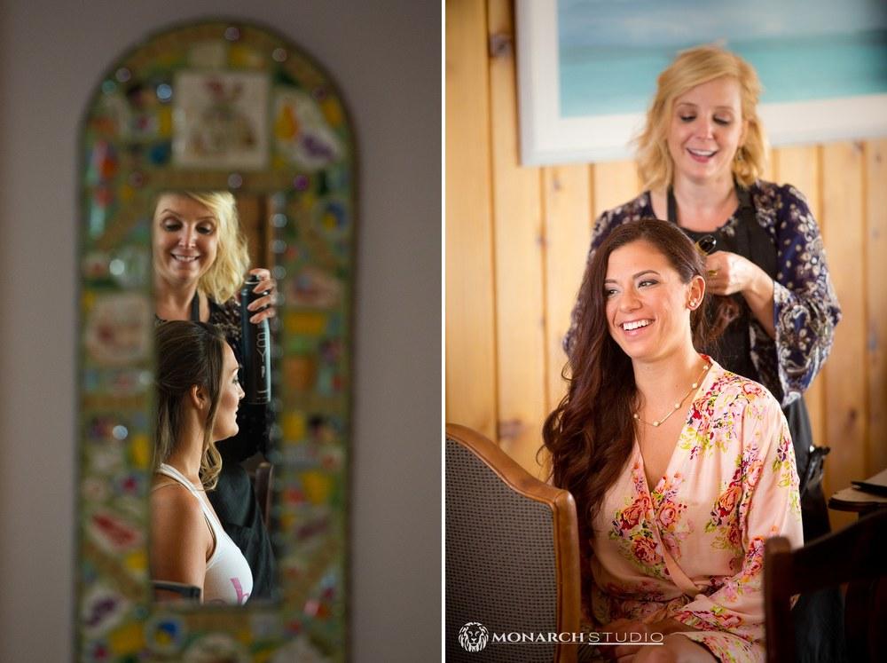 Villa-Blanca-Wedding-St-Augustine-Florida_0005.jpg