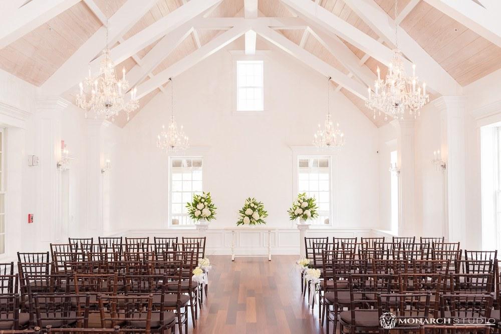 Villa-Blanca-Wedding-St-Augustine-Florida_0010.jpg