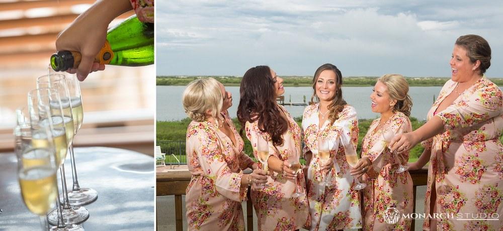 Villa-Blanca-Wedding-St-Augustine-Florida_0011.jpg