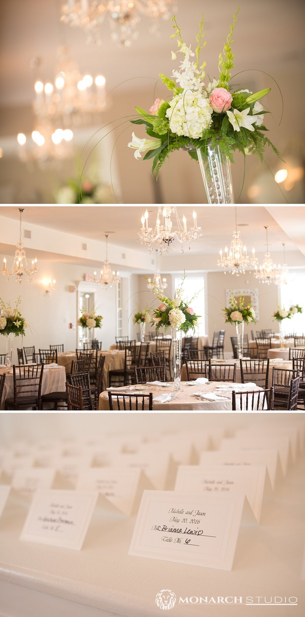 Villa-Blanca-Wedding-St-Augustine-Florida_0012.jpg
