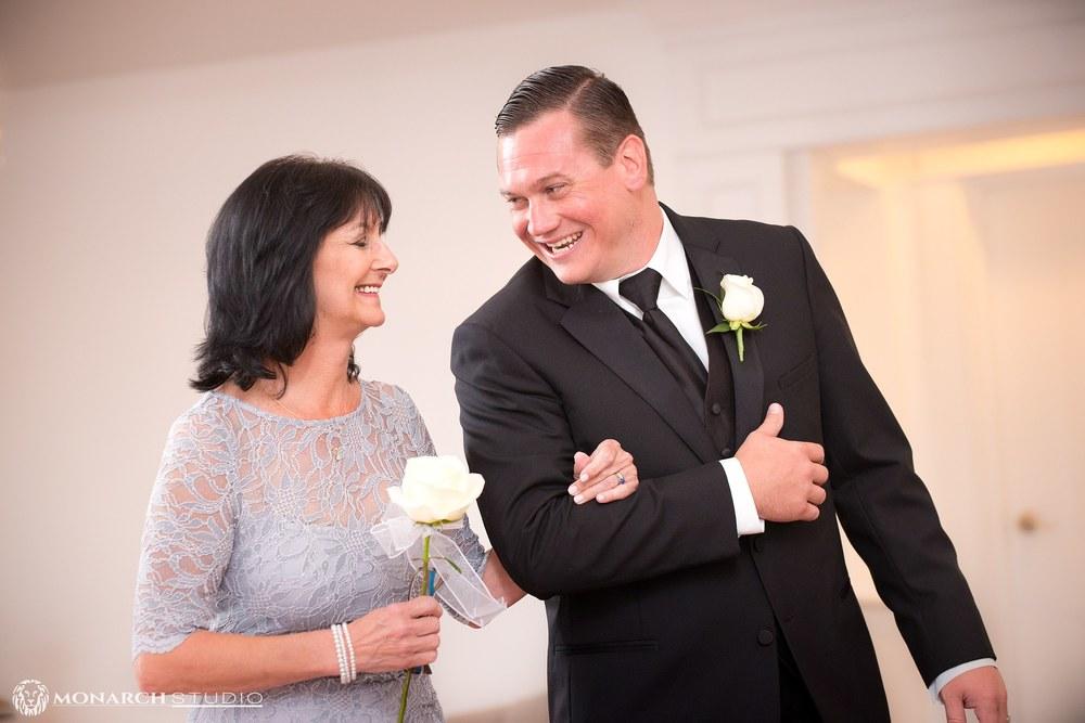 Villa-Blanca-Wedding-St-Augustine-Florida_0014.jpg