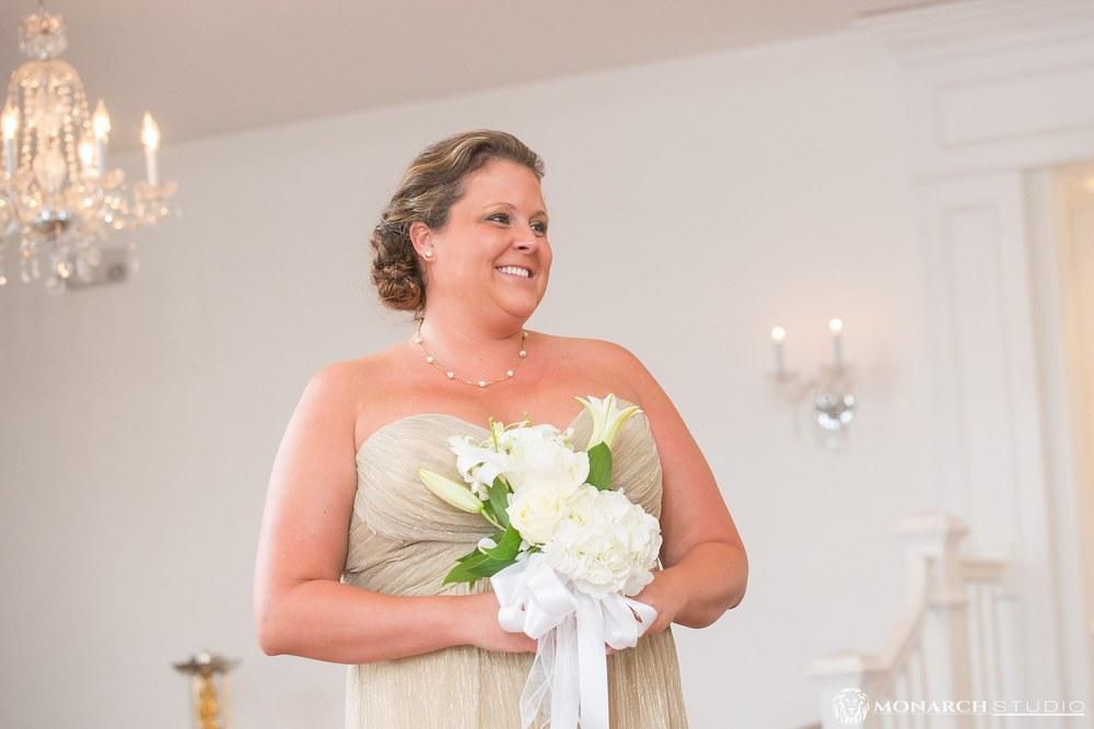 Villa-Blanca-Wedding-St-Augustine-Florida_0015.jpg