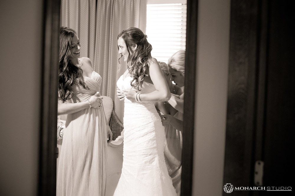 Villa-Blanca-Wedding-St-Augustine-Florida_0013.jpg