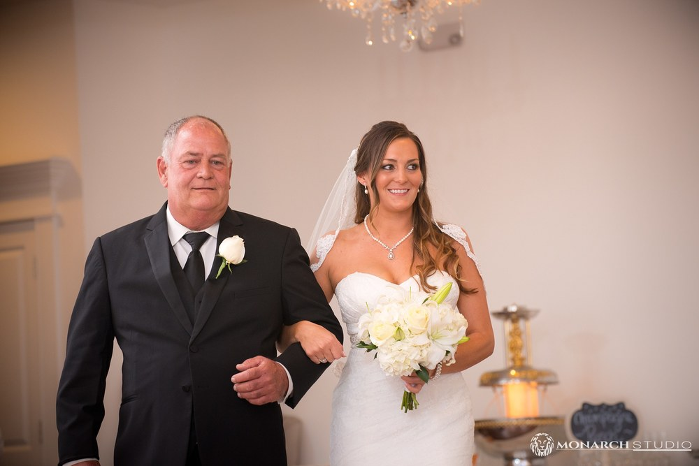 Villa-Blanca-Wedding-St-Augustine-Florida_0018.jpg