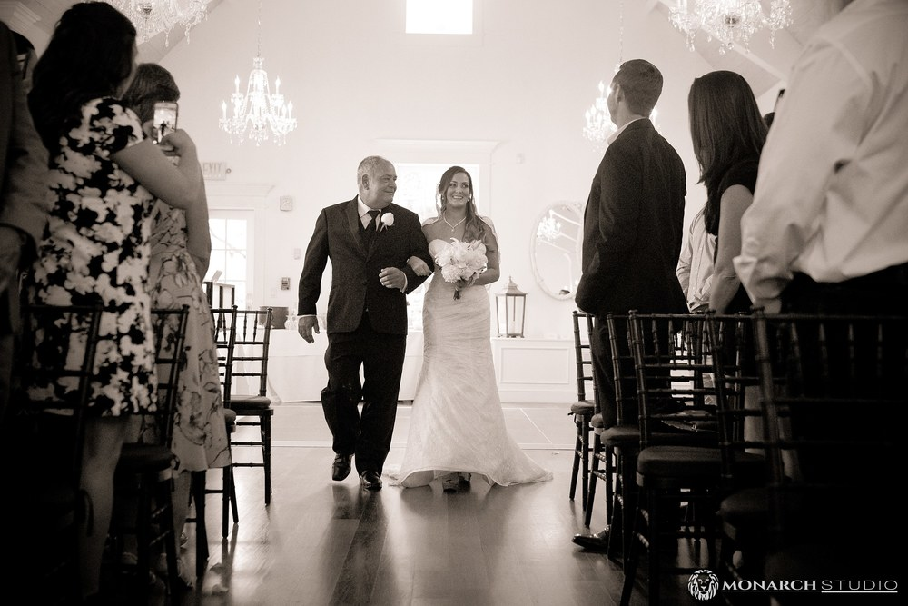 Villa-Blanca-Wedding-St-Augustine-Florida_0017.jpg