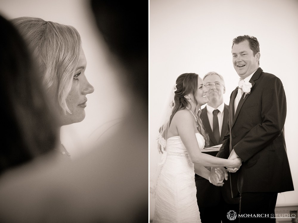 Villa-Blanca-Wedding-St-Augustine-Florida_0019.jpg
