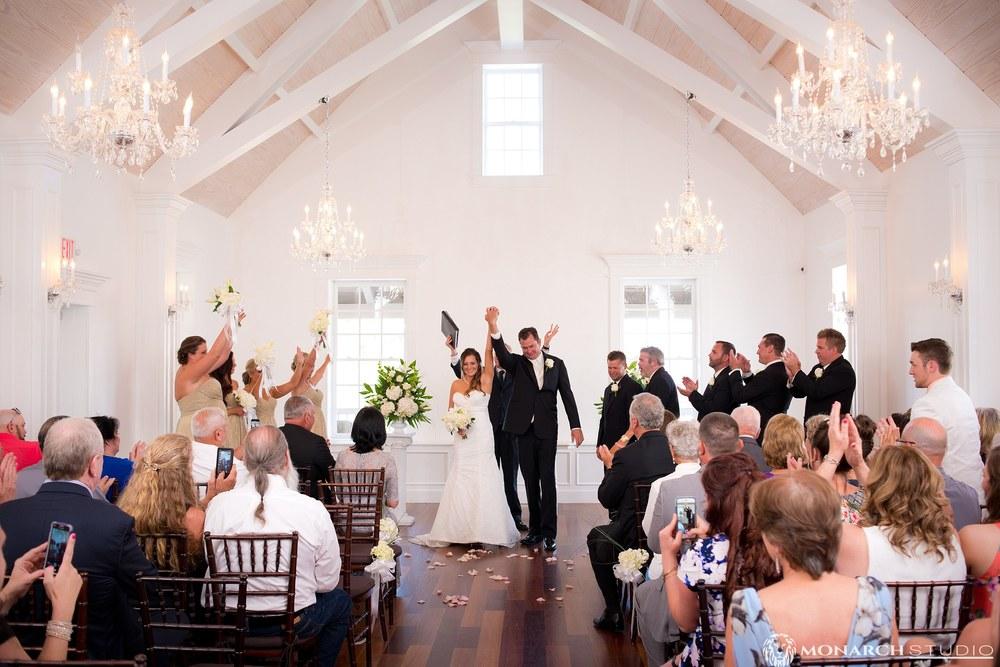 Villa-Blanca-Wedding-St-Augustine-Florida_0022.jpg