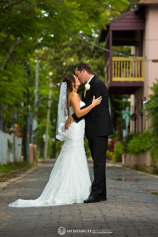 Villa-Blanca-Wedding-St-Augustine-Florida_0024.jpg