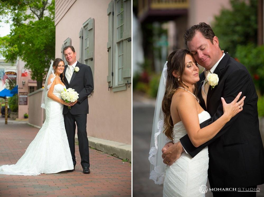 Villa-Blanca-Wedding-St-Augustine-Florida_0023.jpg