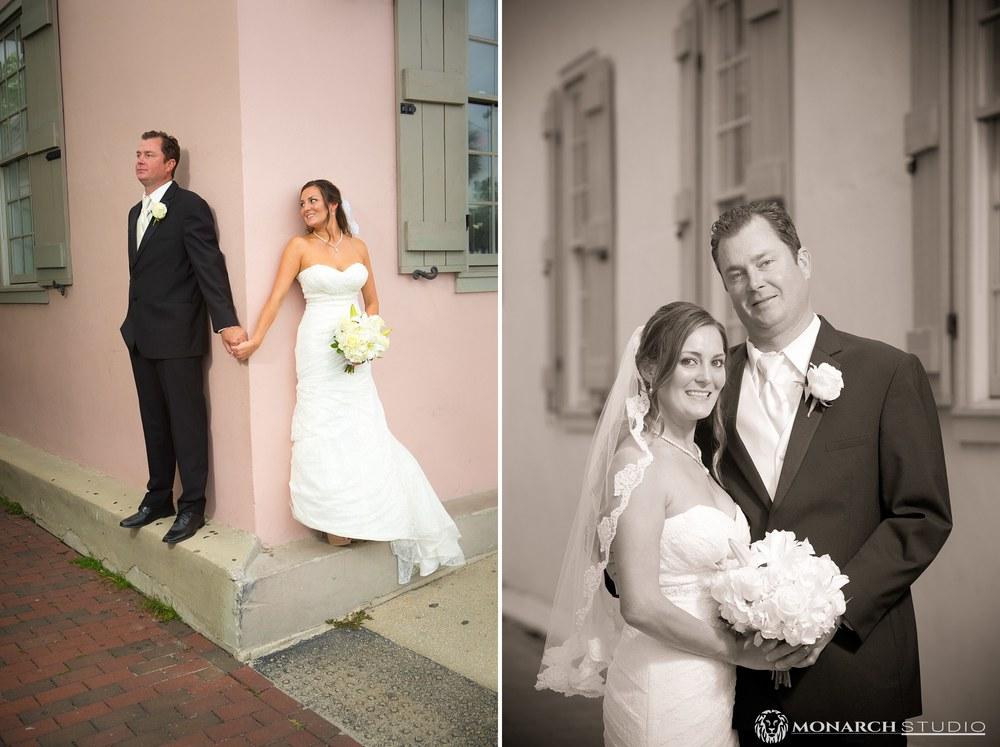 Villa-Blanca-Wedding-St-Augustine-Florida_0025.jpg