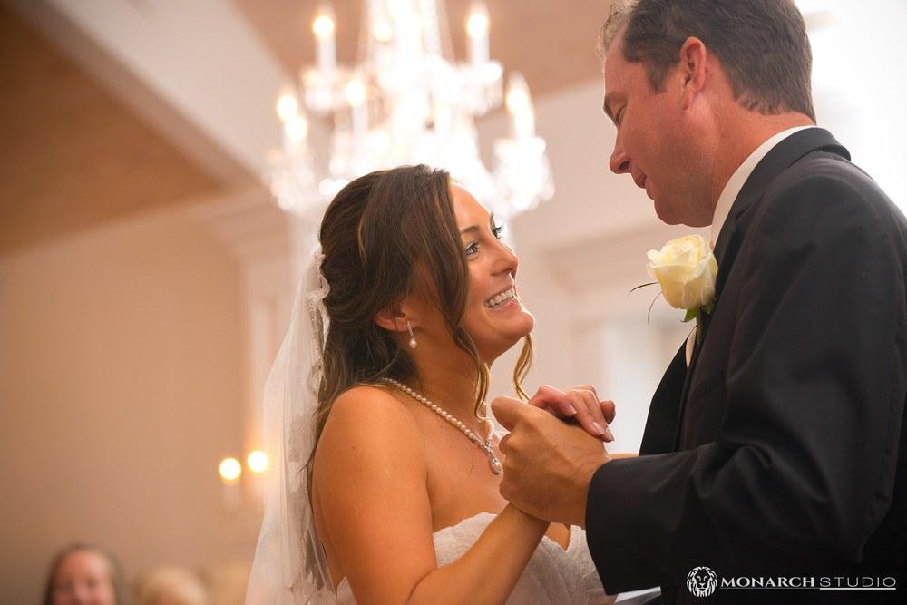 Villa-Blanca-Wedding-St-Augustine-Florida_0027.jpg