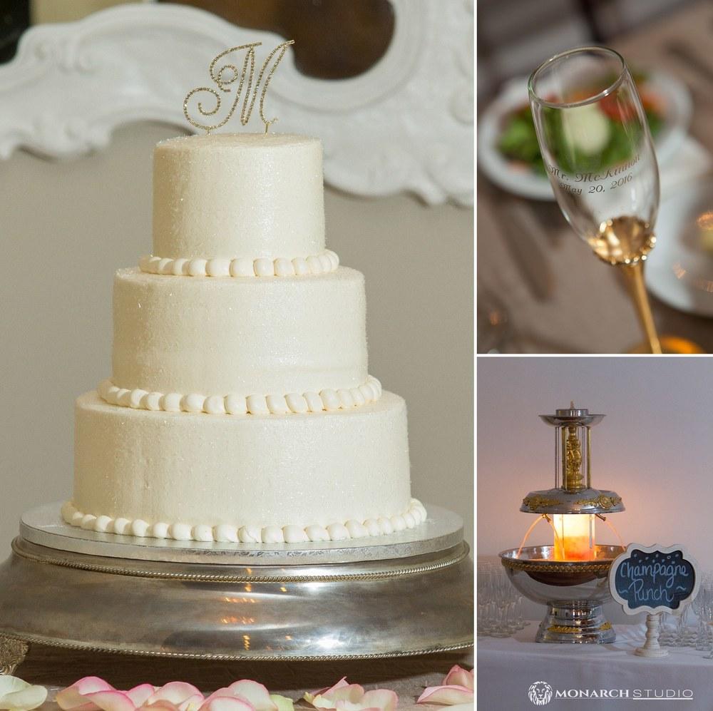 Villa-Blanca-Wedding-St-Augustine-Florida_0028.jpg