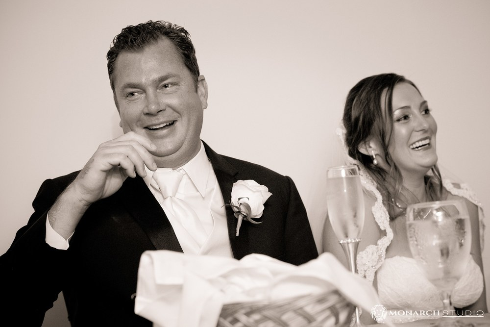 Villa-Blanca-Wedding-St-Augustine-Florida_0030.jpg