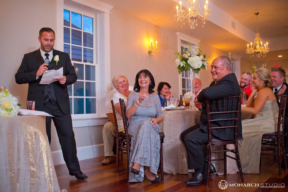 Villa-Blanca-Wedding-St-Augustine-Florida_0031.jpg