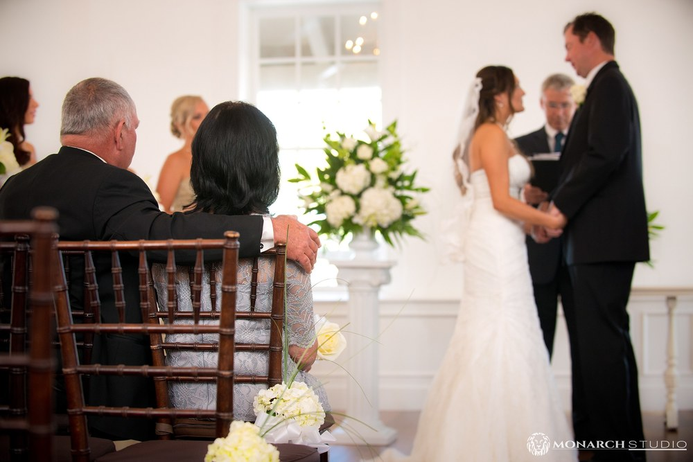 Villa-Blanca-Wedding-St-Augustine-Florida_0032.jpg