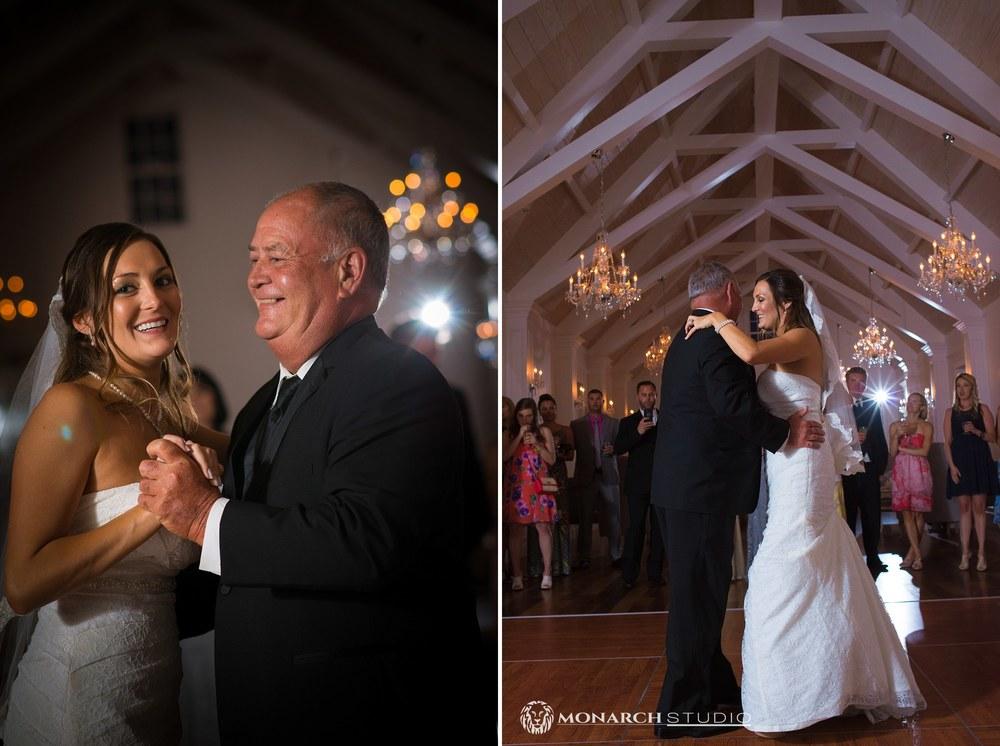 Villa-Blanca-Wedding-St-Augustine-Florida_0033.jpg