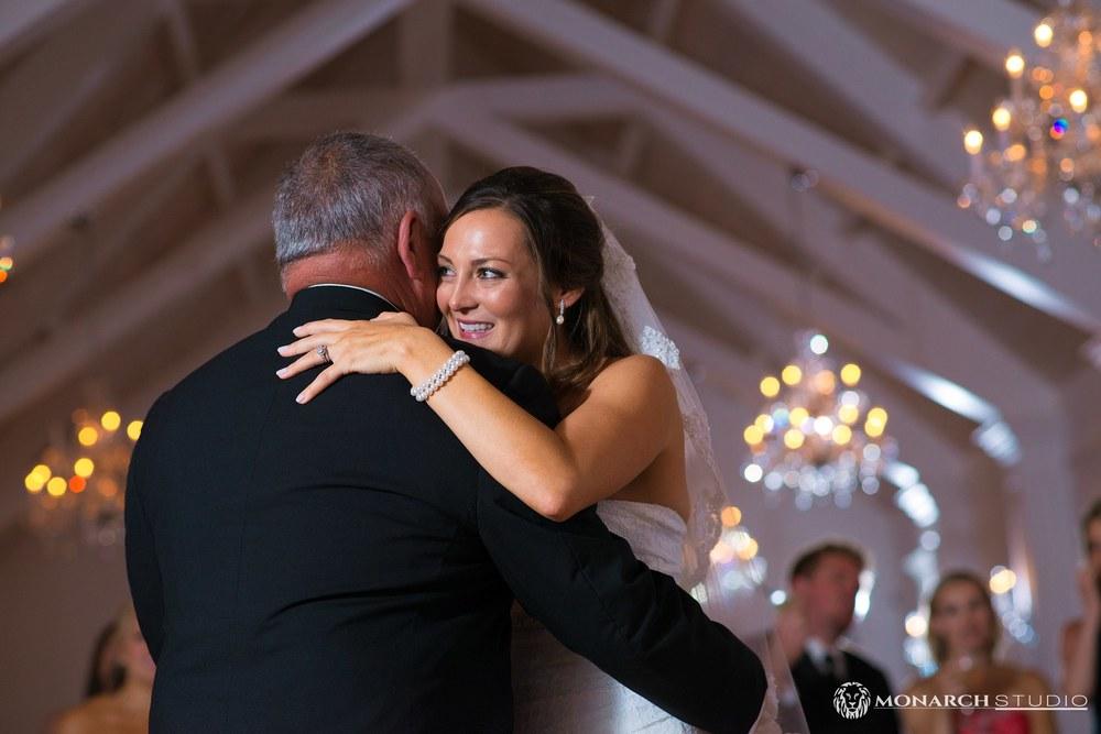 Villa-Blanca-Wedding-St-Augustine-Florida_0034.jpg