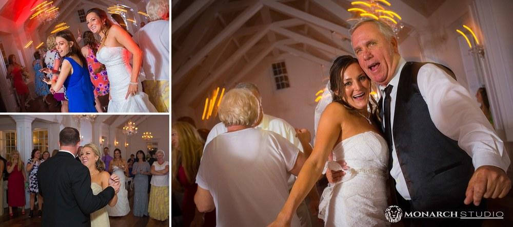 Villa-Blanca-Wedding-St-Augustine-Florida_0036.jpg