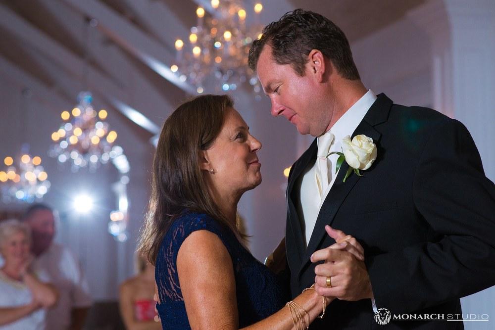 Villa-Blanca-Wedding-St-Augustine-Florida_0035.jpg