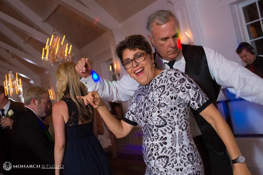 Villa-Blanca-Wedding-St-Augustine-Florida_0037.jpg