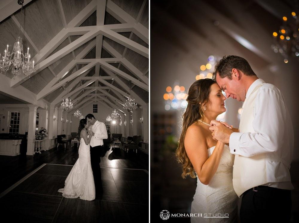 Villa-Blanca-Wedding-St-Augustine-Florida_0042.jpg