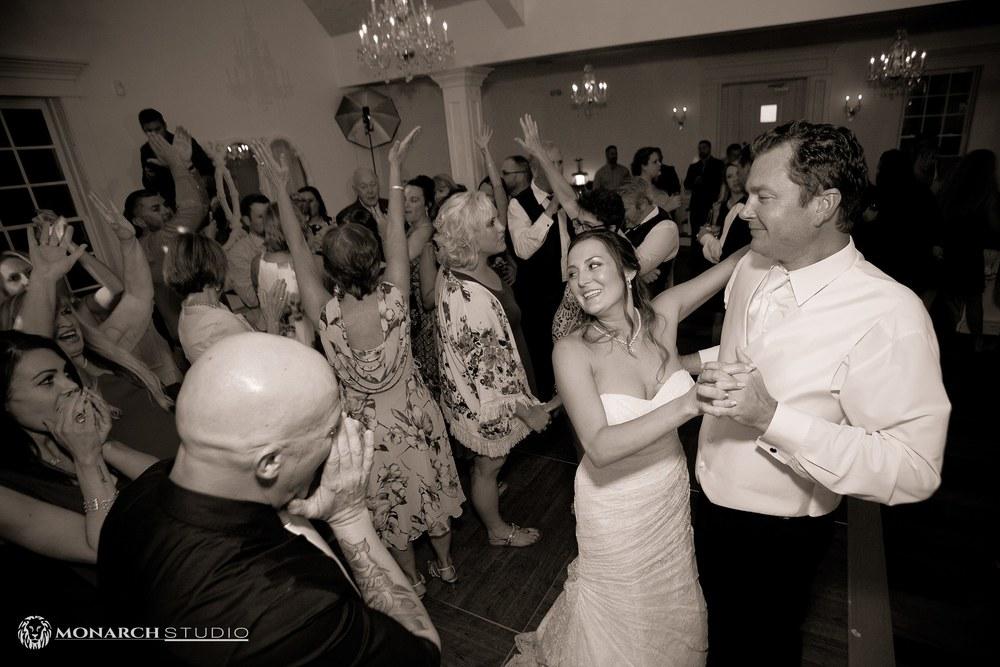 Villa-Blanca-Wedding-St-Augustine-Florida_0041.jpg