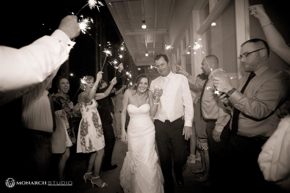 Villa-Blanca-Wedding-St-Augustine-Florida_0043.jpg